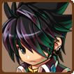 Zapharus's avatar