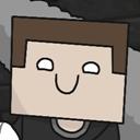 CheetoFactor's avatar
