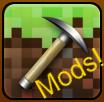 MinecraftModify's avatar