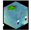 ReviveMyLive's avatar