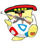 maxstack's avatar