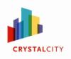 XxCryStalityxX's avatar