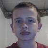 tyson98's avatar