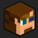 EnzerDeLeo's avatar