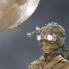 OMFG_Ninjas's avatar