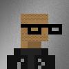 ranhalt's avatar