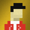 azizmb's avatar