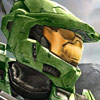 Master_Chief's avatar