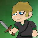 Alsius's avatar