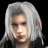 Beelzememe's avatar