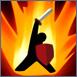 Ditto64's avatar