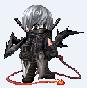 venomxghost's avatar