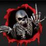 GothicDrago's avatar