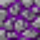 jmizz12's avatar