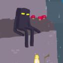 _8Bit's avatar