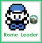 Rome_Leader's avatar