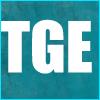 TheGreatEmore's avatar