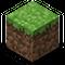 Wiggycat314's avatar