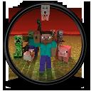 Bigg_Redd's avatar