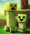 Guardian372's avatar