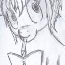 coppor's avatar