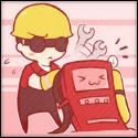 Tiioaktx's avatar