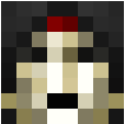 Wlo1234's avatar