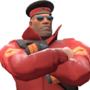 DocHavoc2's avatar