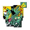 tessa2121's avatar