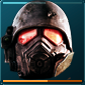 DFounder's avatar