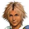 tidus4eva's avatar