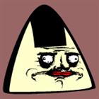 Quatroking's avatar