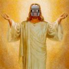 Matt1557's avatar