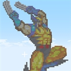 Trandom_Kaggus's avatar