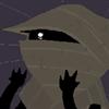 Schwooter's avatar