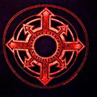 darkedone02's avatar