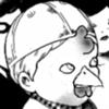 Chicken_Face's avatar