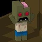 MCFUser384's avatar
