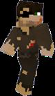 Orj's avatar