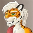 Fluffy_Tiger_Plushie's avatar