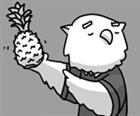 madk's avatar