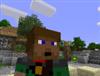 kaiser_czar's avatar