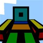 Bailzter's avatar