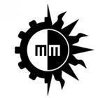 Minerman's avatar