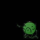 Iguana's avatar