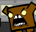 Visiiri's avatar