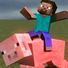 jack_in_the_dark's avatar