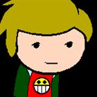 Kratospie's avatar