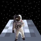 robocop408's avatar