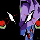 x266's avatar